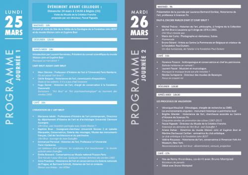 Journées du 25 et du 26 mars (programme corrigé).PNG