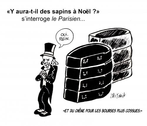 Dessin de Zaitchik du 7 novembre 2020 Le Parisien.jpg
