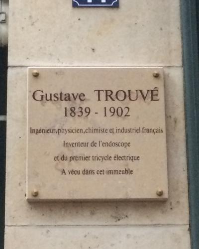 Gustave Trouvé, inventeur, trouvé par RG à Paris.jpg