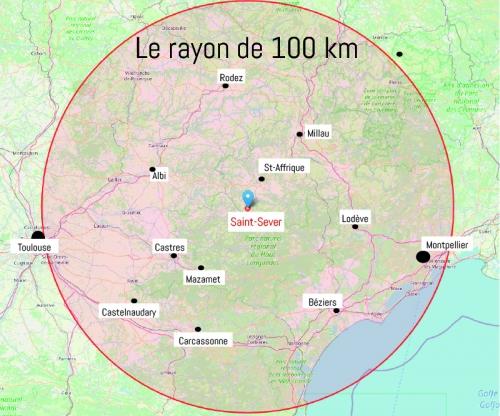 Rayon100km autour de St-Sever-1.jpg