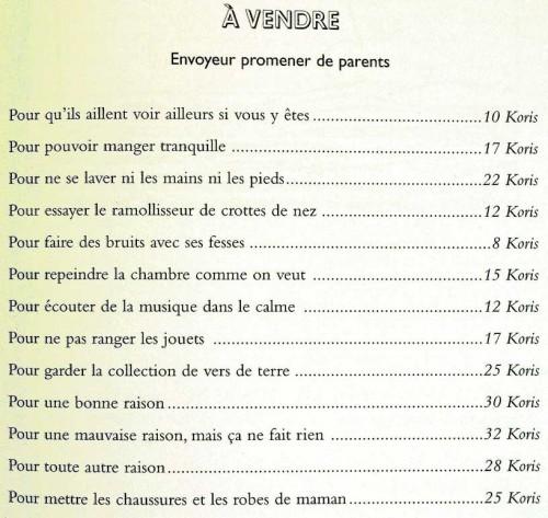 Claude-Ponti,-Envoyeur-prom.jpg