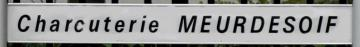 La charcuterie Meurdesoif, Paris 13e ardt, vu par Guy Girard, ph.B.Montpied, 2008.jpg