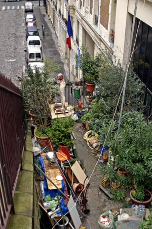 Environnement accumulatif, Paris, ph.Bruno Montpied.jpg