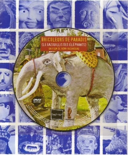 DVD dans le livre E des J A (3e de couv).jpg