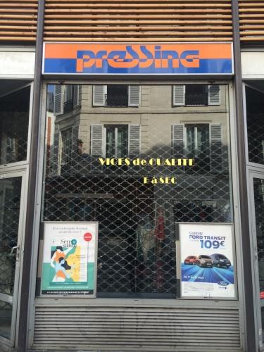 caviardage 1 rue bouchardon ph regis G..jpg