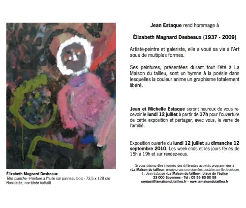 Invitation Exposition Elizabeth Maganrd-Desbeaux à la Maison du Tailleu.png
