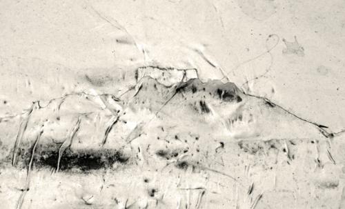 Paysage-désertique,-bâche,-.jpg