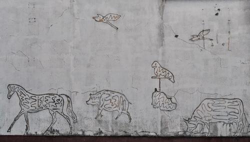Traces de silhouettes animales Nivolas-Vermelle (2).jpg