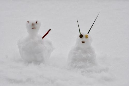 autoportraits-en-neige.jpg