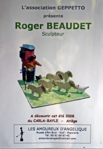 Annonce Roger Beaudet, 2008.jpg