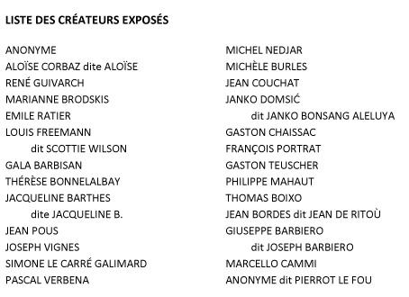 Liste des créateurs exposés.jpg