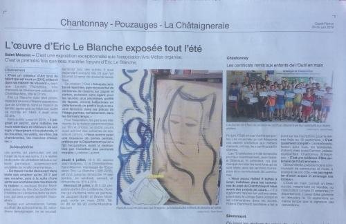 Ouest-France 29-30 juin 19.jpg