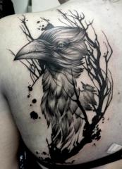 tatouage-nils-boussuge-.jpg