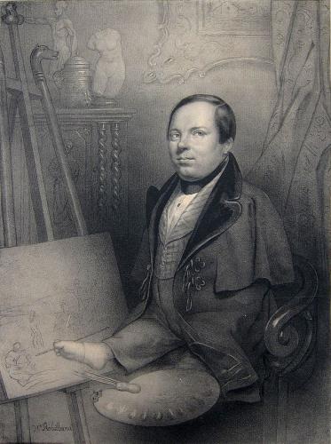Ducornet portrait.jpg