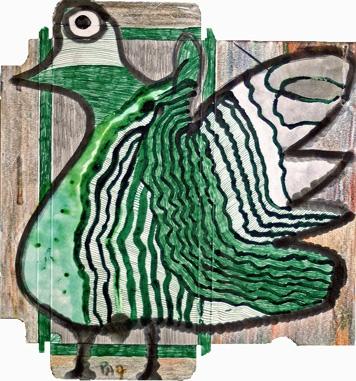 PA,-dessin-2007-(volatile,-.jpg