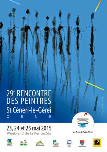 affiche saint céneri le géreï 2015.jpg