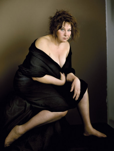Yolande Moreau.jpg