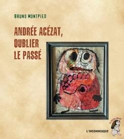 couv Andrée Acézat oublier le passé (2).jpg