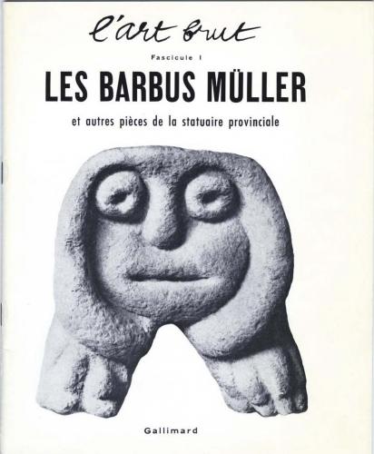 couv fascicule sur les Barbus 1947.jpg