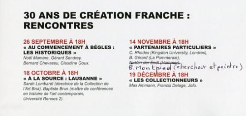 jean-louis cerisier,lflf2015,île d'errand,art naïf,art singulier,alain pauzié,manas de laval,du bic dans le buisson,arts buissonniers,saint-sever-du-moustier,gabriel evrard,guyodo,kashinath chawan,karl beaudelère,françois monchâtre, création franche, dimitri pietquin, 30 ans de création franche