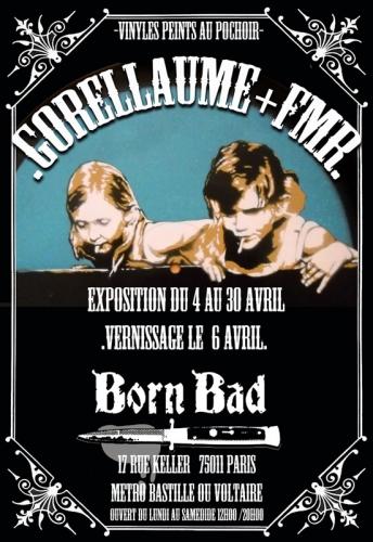 bbsmall.jpg