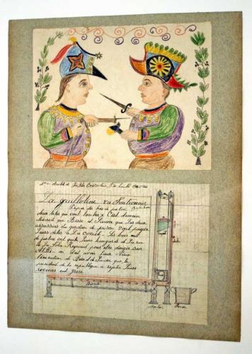 Auguste-Forestier,-la-guill.jpg