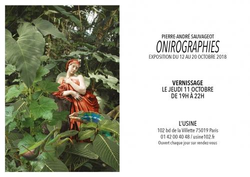 L'Usine_Invitation_Vernissage_Envoi.jpg