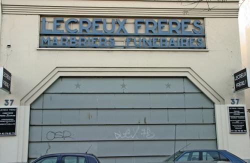 Lecreux-Frères-marbriers-fu.jpg
