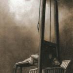 murielle belin jésus guillotinné.jpg