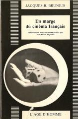 En marge du cinéma français, annoté Pagliano.jpg