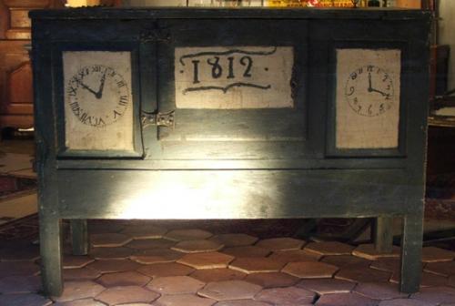 meuble-aux-heures,-Com-Bous.jpg