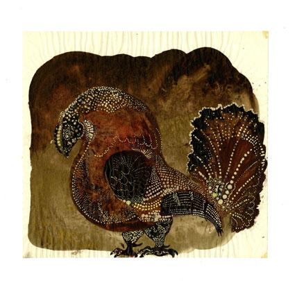 EG num 5247, 21x22,5cm, gouache sur pap calque, 1942, galerie Chave, .jpg