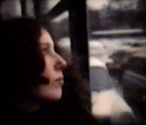 Christine dzns un film Super 8 de J Burtin en 78.JPG