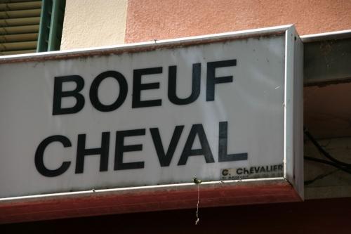 Chevalier-et-boucherie-chev.jpg