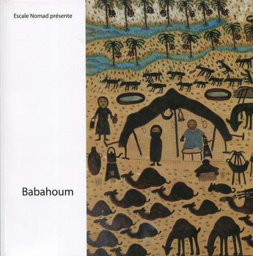Babahoum catalogue 2014001.jpg