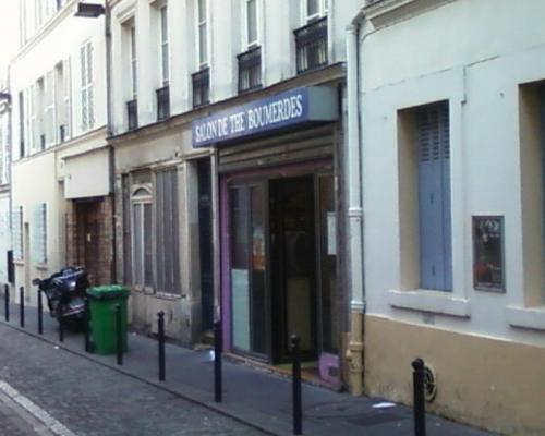 Salon de thé Boumerdes.jpg