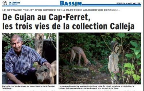 Article La Dépêche du Bassin, n°1160, du 16 au 22 août 2018_edited.jpg