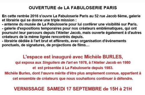 ouverture de la Fabuloserie Paris 17 9 16.JPG