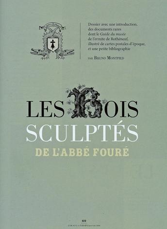 CouvpageLesBoisSculptés.jpg