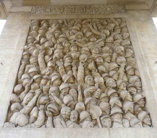 B-Monument-aux-morts-(5)---.jpg