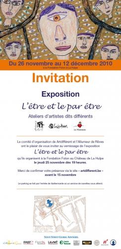 Invitation campagn'art.jpg