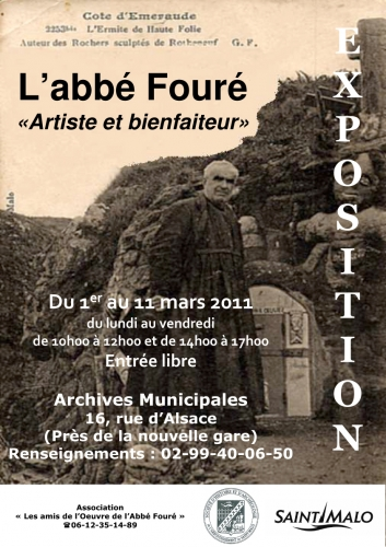 AFFICHE-EXPO-ARCHIVES-2.jpg