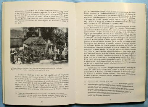 Page du livre sur FMichaud, la villa des fleurs à Montbard.jpg