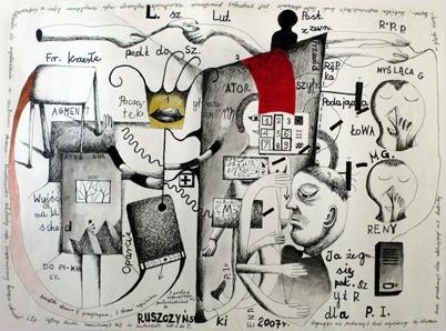 Jerzy-Ruszczynski,-codes-me.jpg
