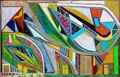Jules Godi, 42x64, 1976, Galerie Alphonse Chave.jpg
