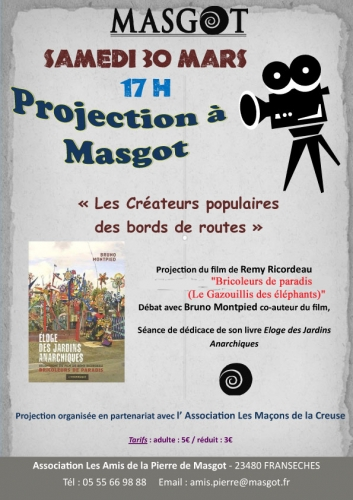 affiche-projection-bricoleu.jpg