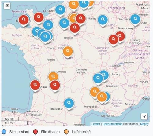 Carte des habitants-paysagistes.JPG