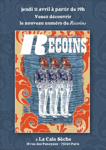 Recoins 5.jpg