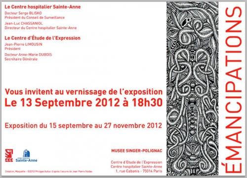 Invit-Emancipatons-2012.jpg