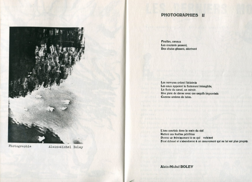 A-M Boley deux pages dans La CR n°4-5, 1985.jpg